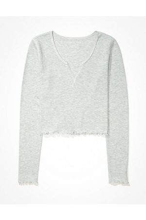 American Eagle Outfitters BFF Tee Women's XS
