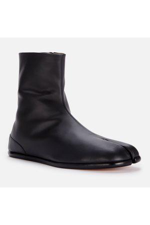 Maison Margiela Men Ankle Boots - Men's Tabi Ankle Boots