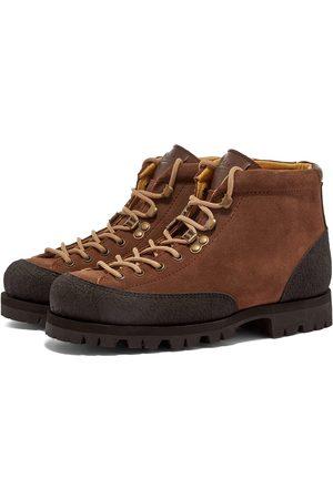 Paraboot Men Boots - Yosemite Boot