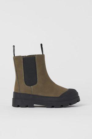 H&M Kids Boots - Chelsea Boots