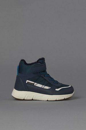 H&M Kids Sneakers - Waterproof High Tops