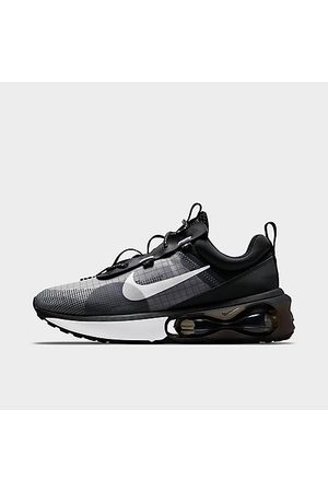 Nike Men Casual Shoes - Men's Air Max 2021 Casual Shoes in Grey/ Size 7.5