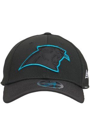New Era Nfl21 Carolina Panthers 9forty Cap