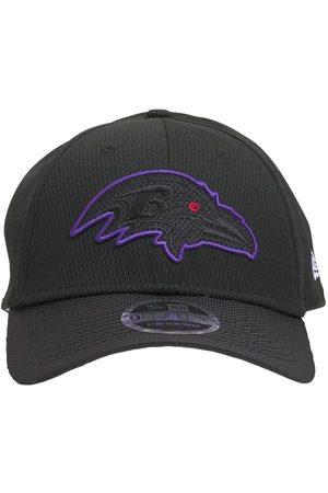 New Era Nfl21 Baltimore Ravens 9forty Cap