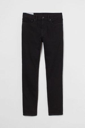 H & M Men Slim - Slim Tapered Jeans
