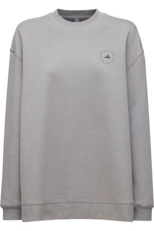 ADIDAS BY STELLA MCCARTNEY Asmc Sc Sweatshirt