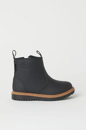 H & M Kids Boots - Waterproof Boots