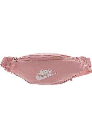 Nike Logo Belt Bag