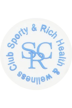 Sporty & Rich Lvr Exclusive Tennis Antivibrator