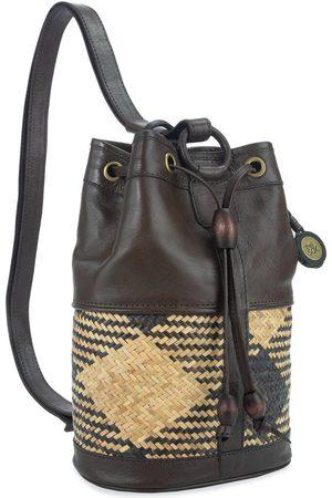 The Sak Cassia Sling Bag