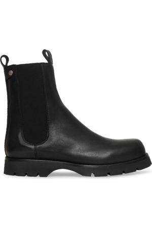 Jil Sander Men Chelsea Boots - Chelsea boots 42