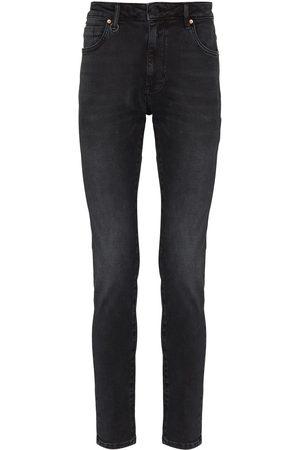 Neuw Men Skinny - Rebel mid-rise skinny jeans