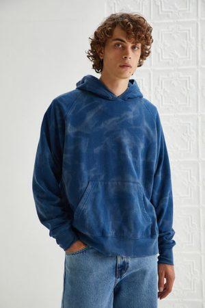 BDG Vintage Sun Bleach Hoodie Sweatshirt