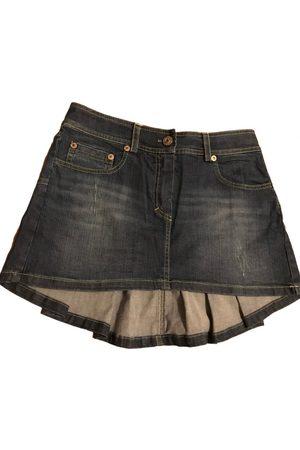 DENNY ROSE Mini skirt