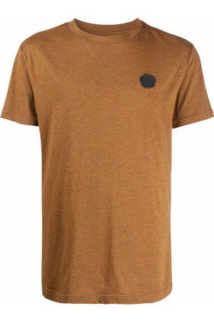 Viktor & Rolf Black Seal short-sleeve T-shirt