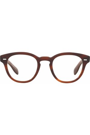 Oliver Peoples Cary Grant square glasses