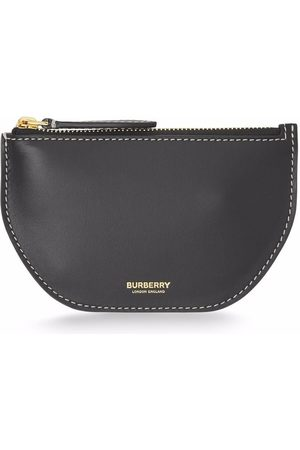 Burberry Women Wallets - Olympia coin case