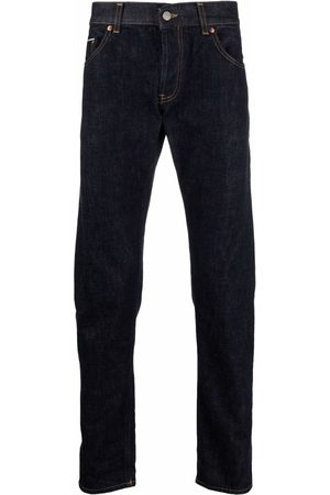 Dondup Mid-rise jeans