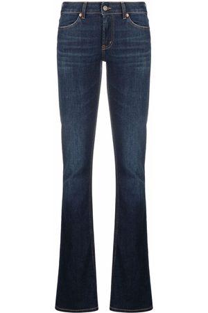 DONDUP Women Bootcut - Flared denim jeans