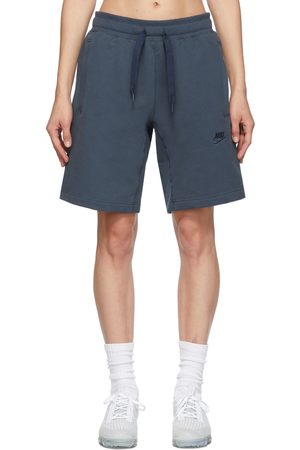 Nike Blue SB Classic Shorts