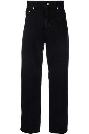 Tom Wood Sting organic-cotton jeans