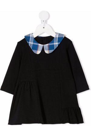 INFANTIUM VICTORIA Baby Casual Dresses - Short-sleeve dress
