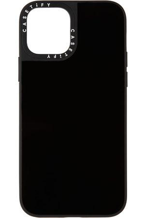 Casetify Phones Cases - Black Mirror iPhone 12 Pro Case