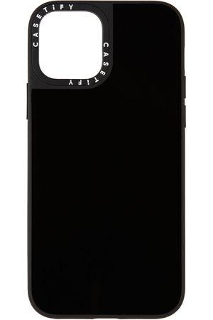 Casetify Mirror iPhone 12 Pro Case