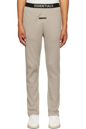 Essentials Thermal Lounge Pants