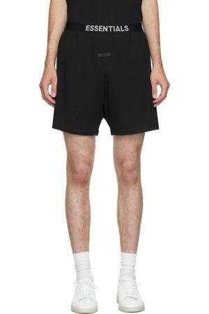 Essentials Lounge Shorts