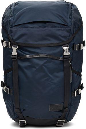 Master-Piece Co Men Luggage - Lightning Backpack