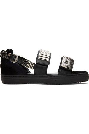 Toga Pulla Women Sandals - Sneaker Sandals