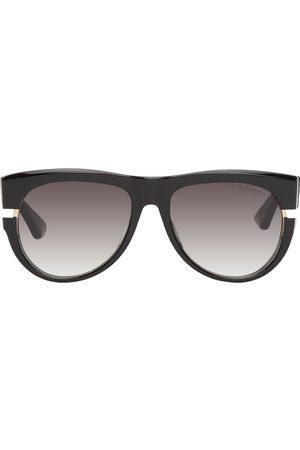 DITA EYEWEAR Men Sunglasses - Terron Sunglasses