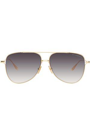Dita Men Sunglasses - Gold Moddict Sunglasses