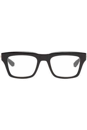 Dita Wasserman Optical Glasses