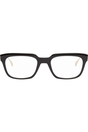 Dita Men Sunglasses - Argand Optical Glasses