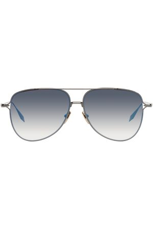Dita Men Sunglasses - Black Moddict Sunglasses