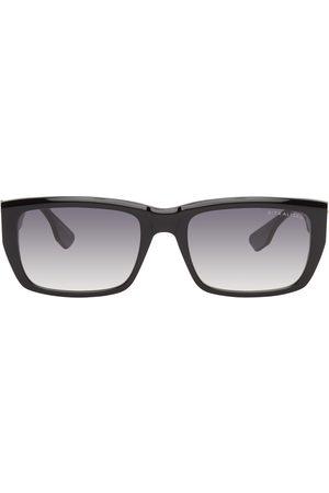 Dita Men Sunglasses - Alican Sunglasses