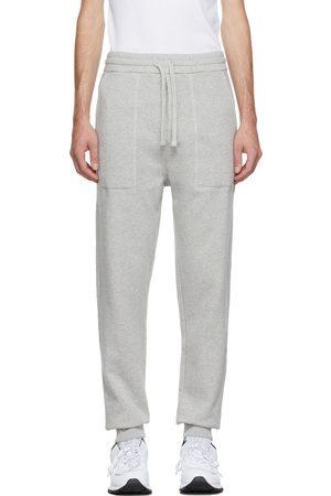 Nanushka Men Sweats - Shay Lounge Pants