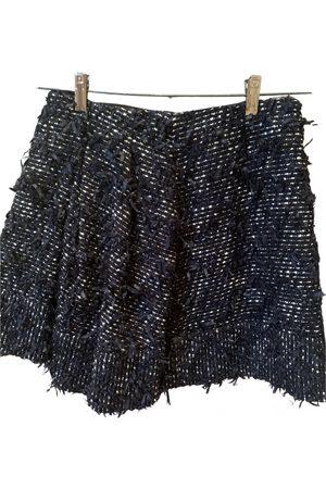 3.1 Phillip Lim Women Mini Skirts - Mini skirt