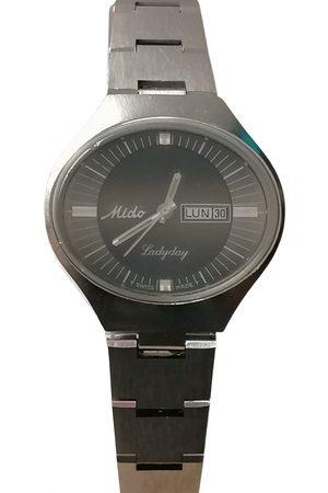 MIDO Watch
