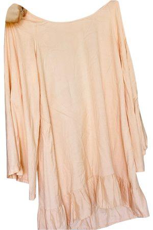 sundress Mini dress