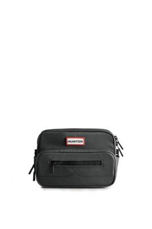Hunter Luggage - Nylon Camera Bag