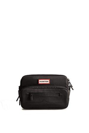 Hunter Nylon Camera Bag