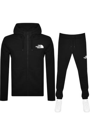 The North Face Himalayan Tracksuit