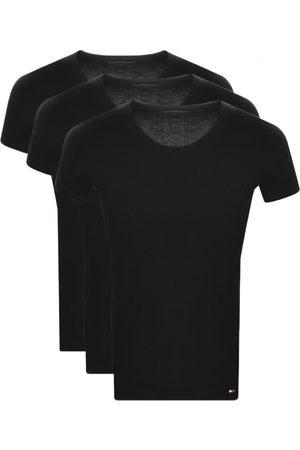 Tommy Hilfiger Loungewear 3 Pack T Shirts
