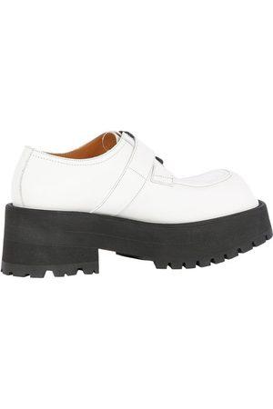 Marni Laced Shoe