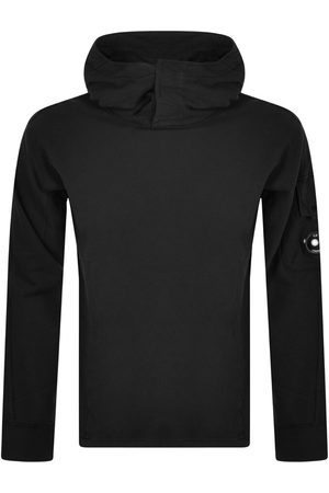 CP Company CP Company Pullover Hoodie