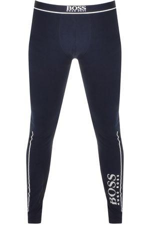 HUGO BOSS BOSS Underwear Long John Navy