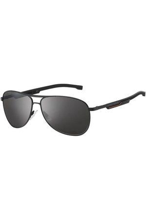 HUGO BOSS BOSS 1199 Sunglasses